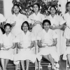 UVA grants full alumni status to black nurses who earned it decades ago