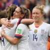 Three Wahoos and their coach win the Women's World Cup