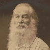 How Walt Whitman disguised his poems about male love—and how a UVA professor put it all together