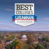 UVA moves up in national college rankings